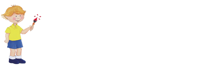 cherrywood new.png