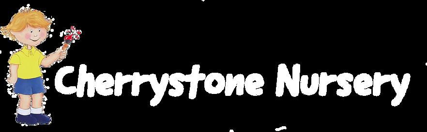cherrystone new.png