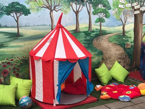 Tent Time.jpg