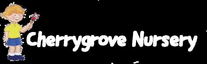 cherrygrove new.png