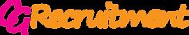 CG Recruitment logo trans.png