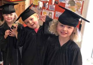 Sutherland Nursery Graduation Party.jpg