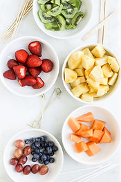fruit-cut-up-for-kebabs.jpg