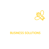 Bee 2 Bee (2).png