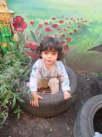 Garden Time at Sutherland.jpg