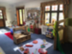 Discovery Room_1.jpg