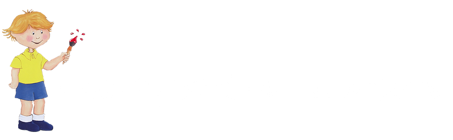 cherryharbour new.png