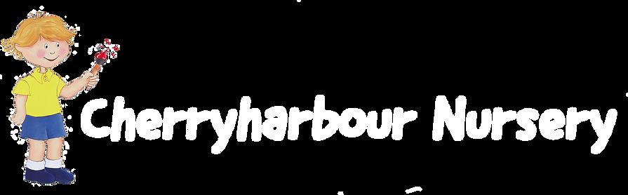 cherryharbour new.png