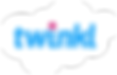 twinkl_logo_cropped_300px.png