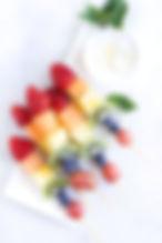 fruit-kebabs-with-yoghurt-dip.jpg