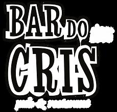 logo_redesign_cris_white.png