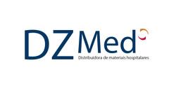 dzmed_logo_