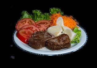 carne_salada.png