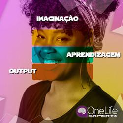 imaginacao_output_aprendizagem