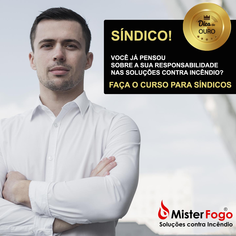 dica_de_ouro_curso_sindicos