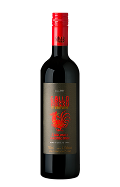 gallo_rosso_cabernet.png