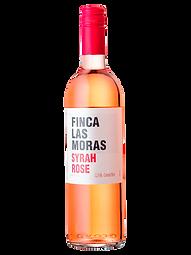 Las-moras-rose.png