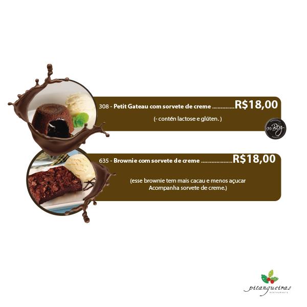 sobremesas_petit_brownie