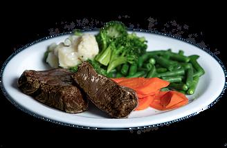 carne_legumes.png