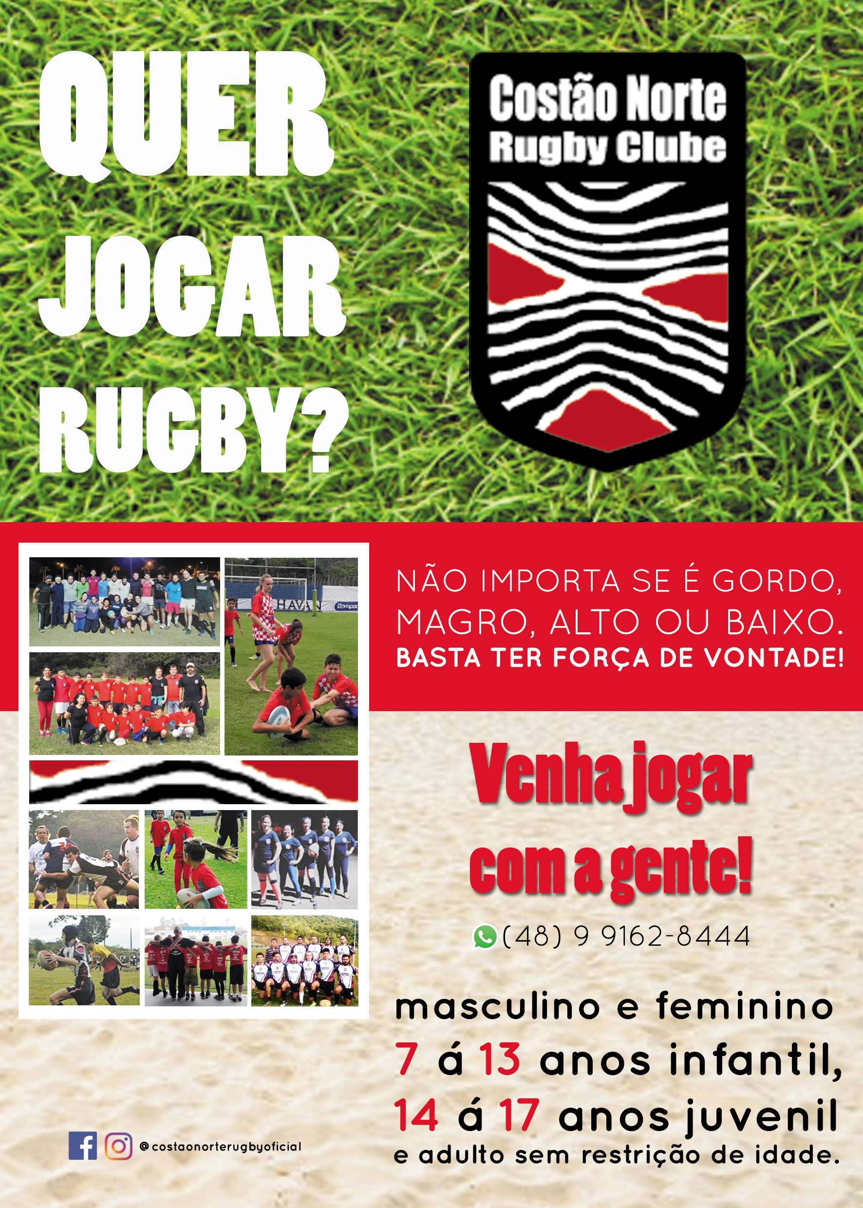 flyer_costao_rgb