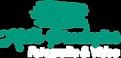 kats logo (1).png