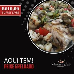 aquitem_peixe_grelhado