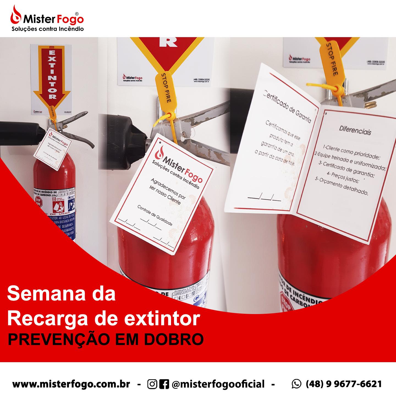 semana_recarga_extintor