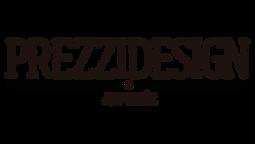 prezzidesign_aprendiz_logo.png
