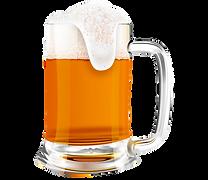 kisspng-draught-beer-pilsner-mug-beer-gl