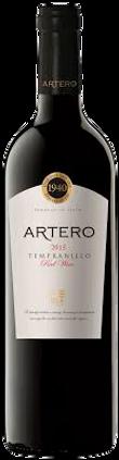 artero_tempranillo.png