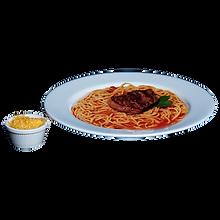 espaguete.png