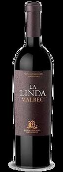 la_linda_malbec.png