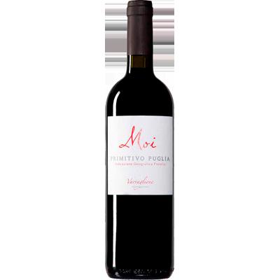 vinho-tinto-italiano-primitivo-garrafa-7