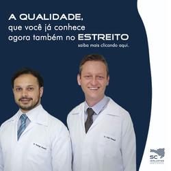 doutores_estreito