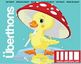 Umbrella-Duck.png
