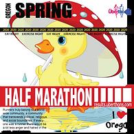 2020-Spring-bibs-HALF.png
