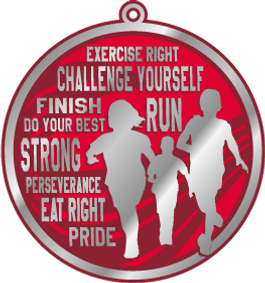 Kids-medal-Red-2-23-2017.png