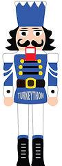 2019-Turkeython-medals.jpg