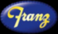 Franz_PowerLogo_20in_FlatCMYKnw.png