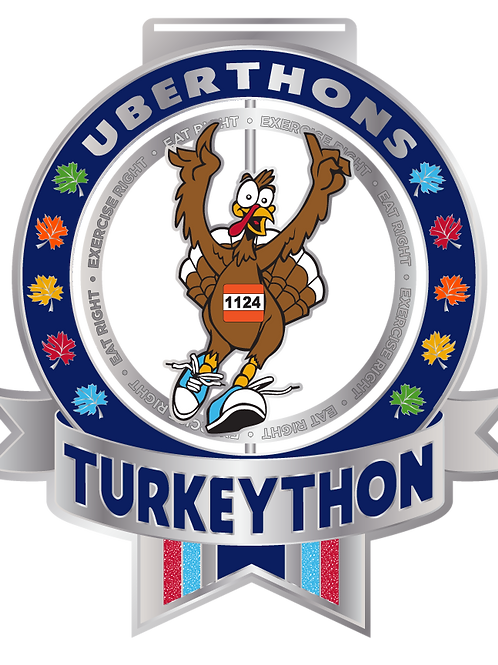 Turkeython