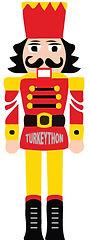 2019-Turkeython-medals2.jpg