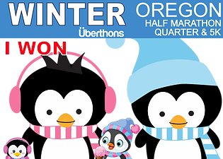 2020WINTERphotoopbanner.png