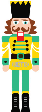 Turkeython Virtual
