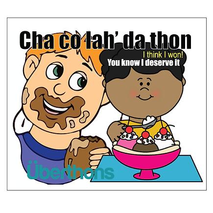 2019CHOCOLATATHONbanner.png