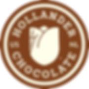 Hollander_logo_Large.jpg