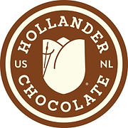 Hollander_logo_Large.jpg