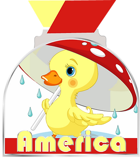Duck-with-Umbrella-America.png