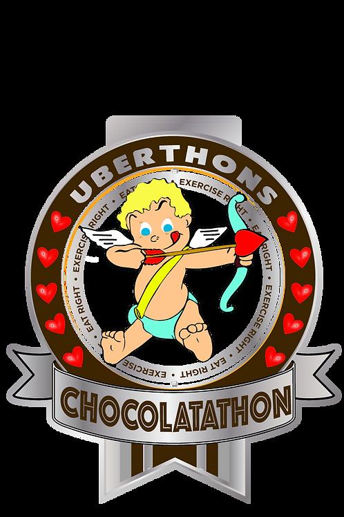 Chocolatathon