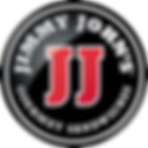 Jimmy-Johns-Logo.jpg