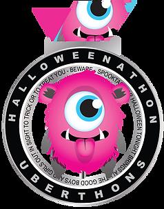 2019HalloweenathonPINK.png